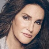 Caitlyn Jenner's reality TV ambitions have brought her to Sydney.